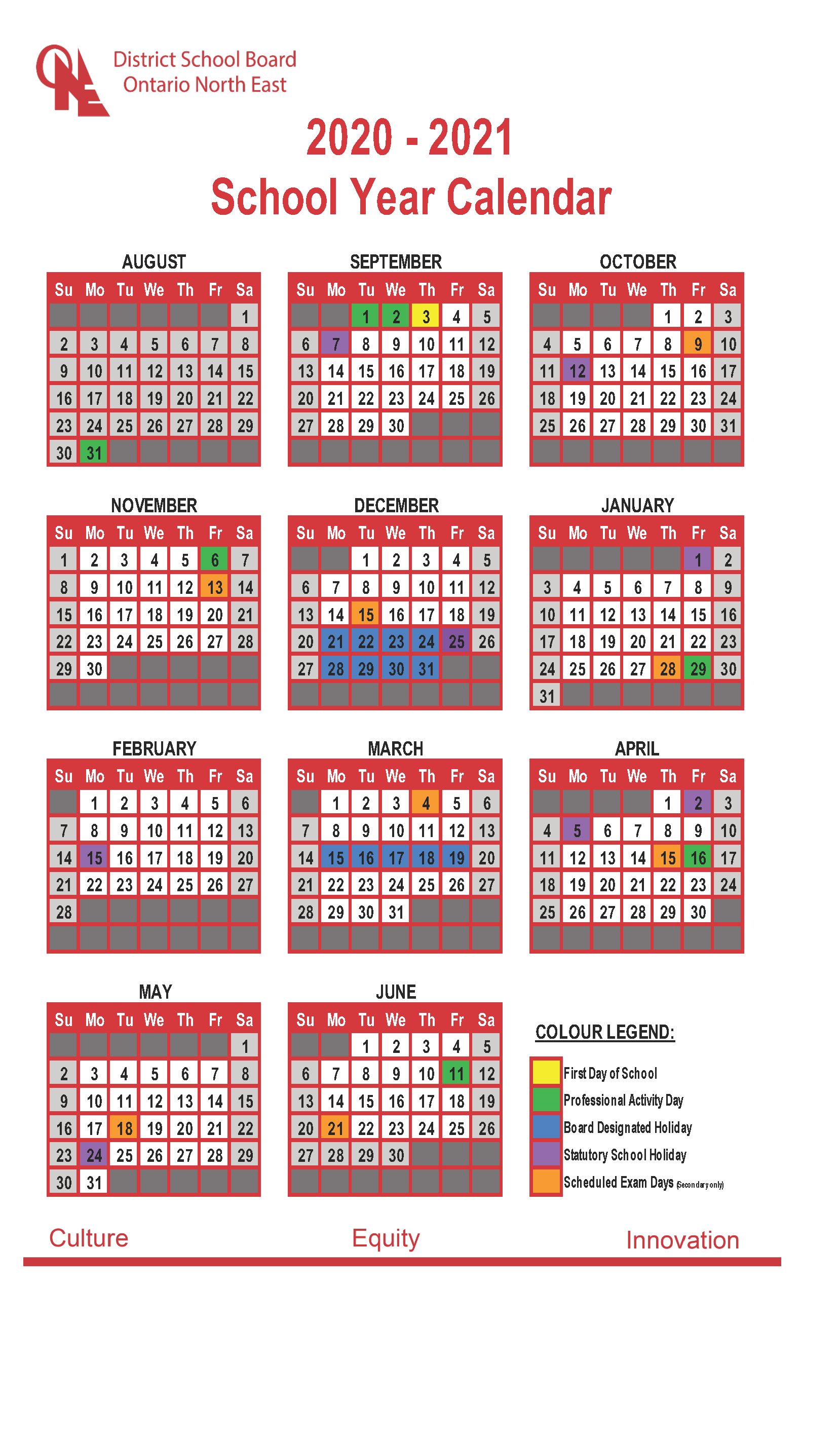 2020-2021 School Year Calendar -colour post-up.png