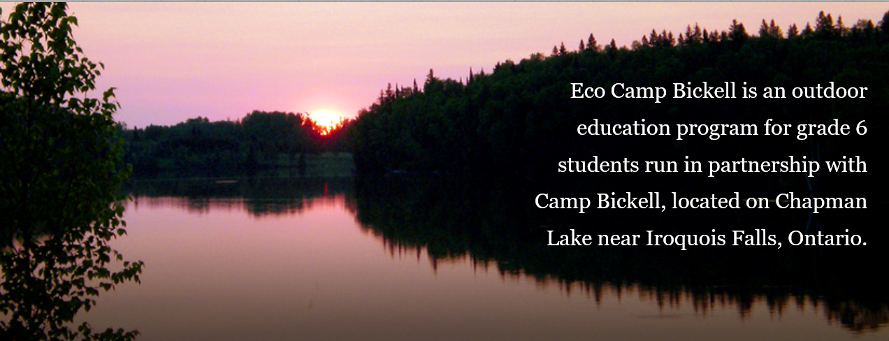EcoCamp2.png