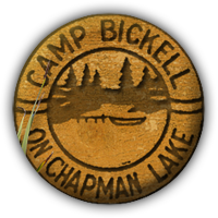 camp-bickell-crest.png