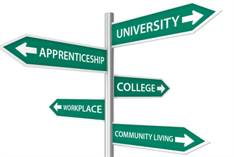 Trade school career options and strategies for success