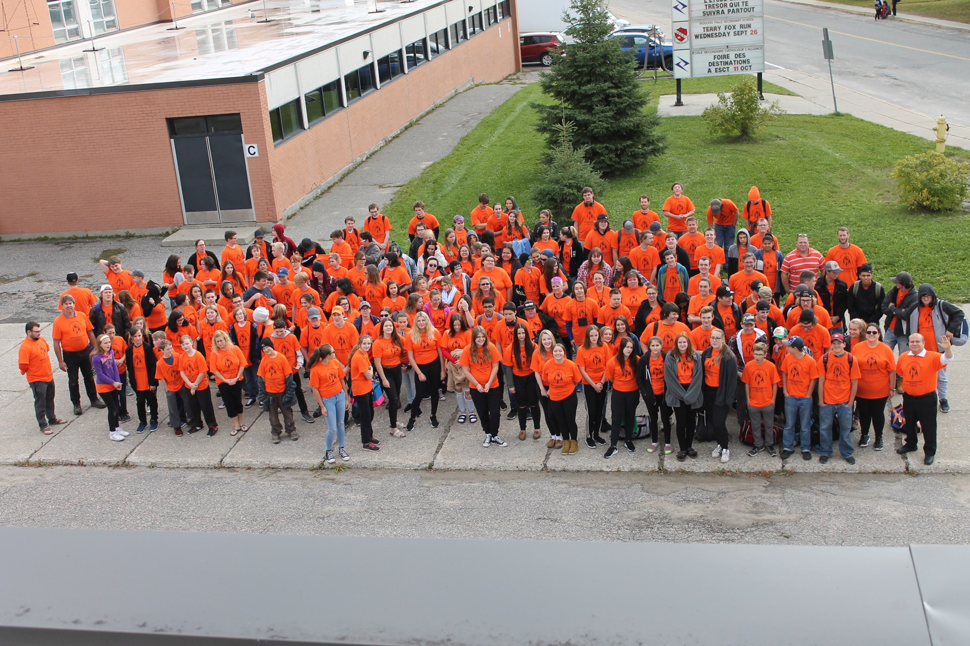 IFSS Orange Shirt Day.JPG