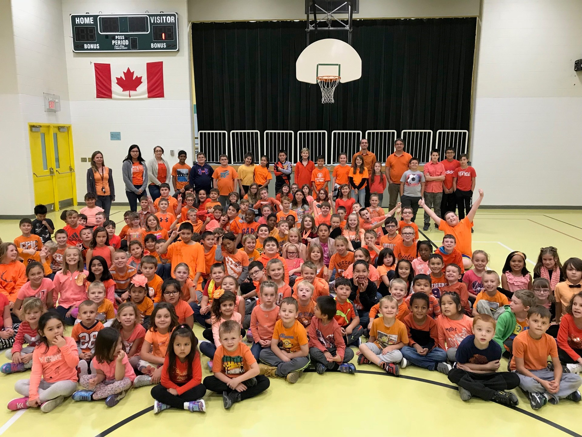 WE MIller Orange Shirt Day 2018 1.jpg