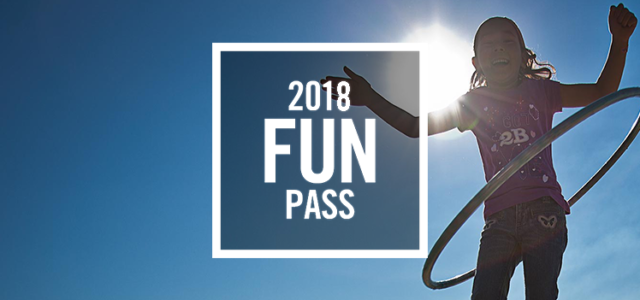 2018 Fun Pass.png