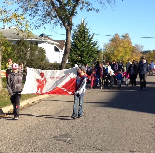 IFPS Terry Fox Walk 2015.jpg