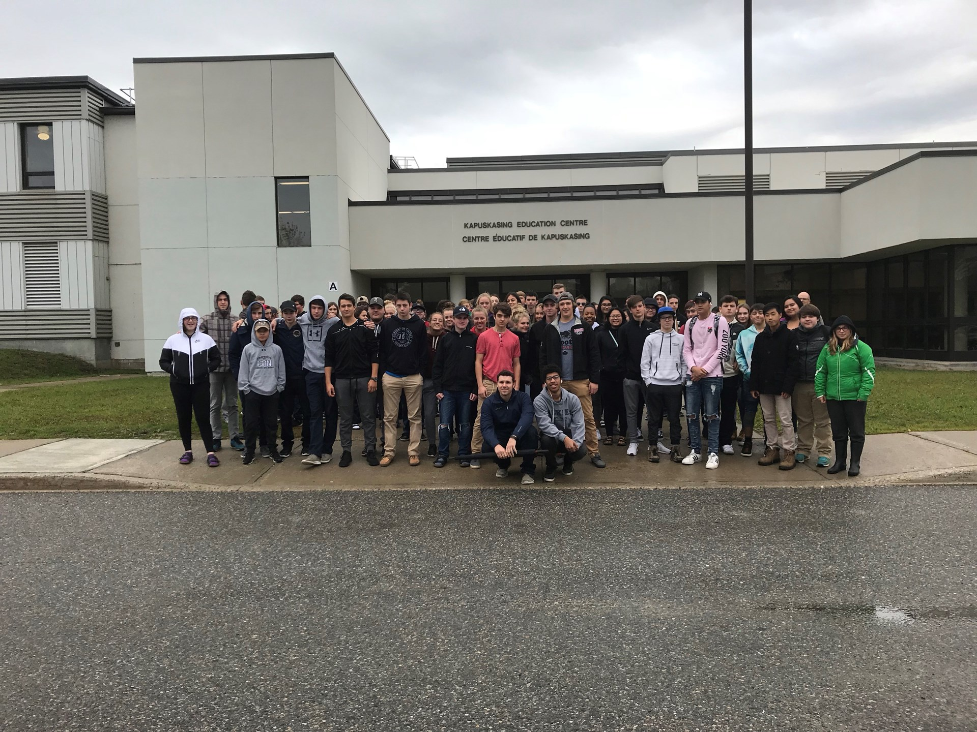 Kap High Terry Fox Walk - September 2018.jpg
