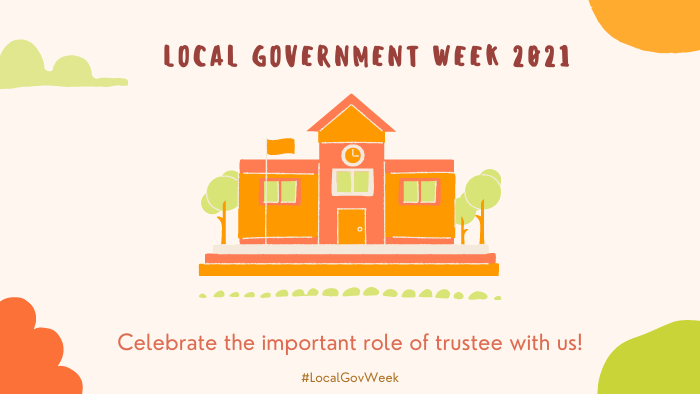 Local Government week 2021-  News _ Announcements (700 x 394 px).png