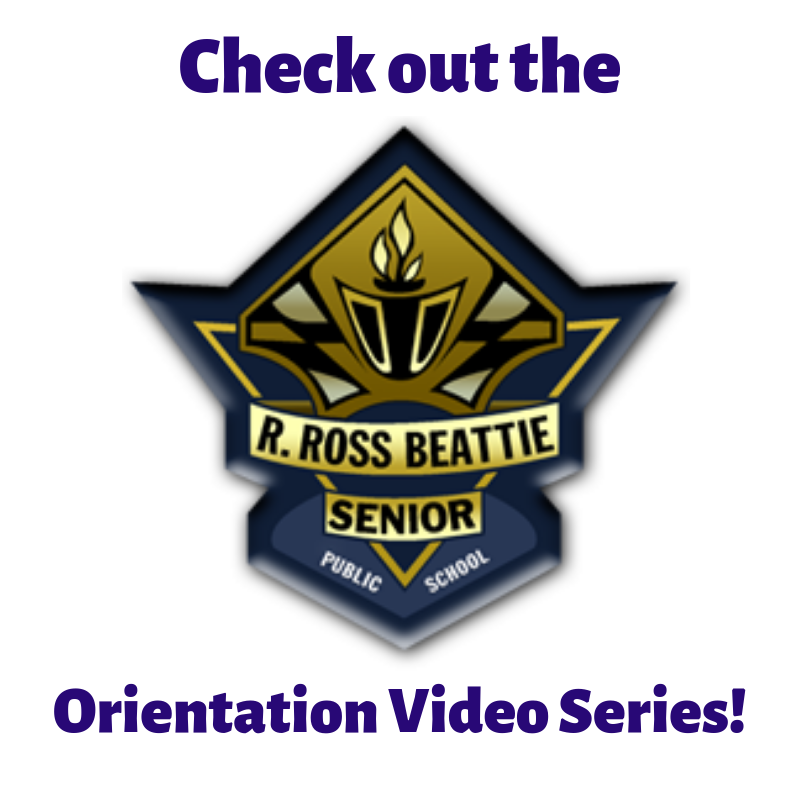 Orientation Video Series!.png