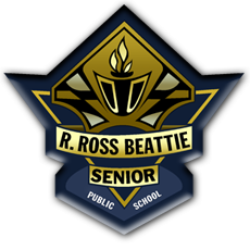 Ross Beattie Emblem.png