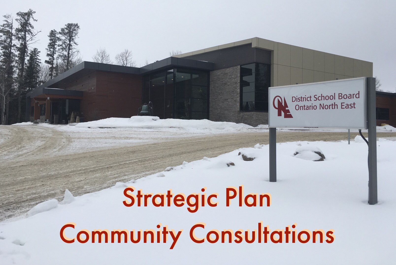 Strategic Plan Community Consultations.jpg