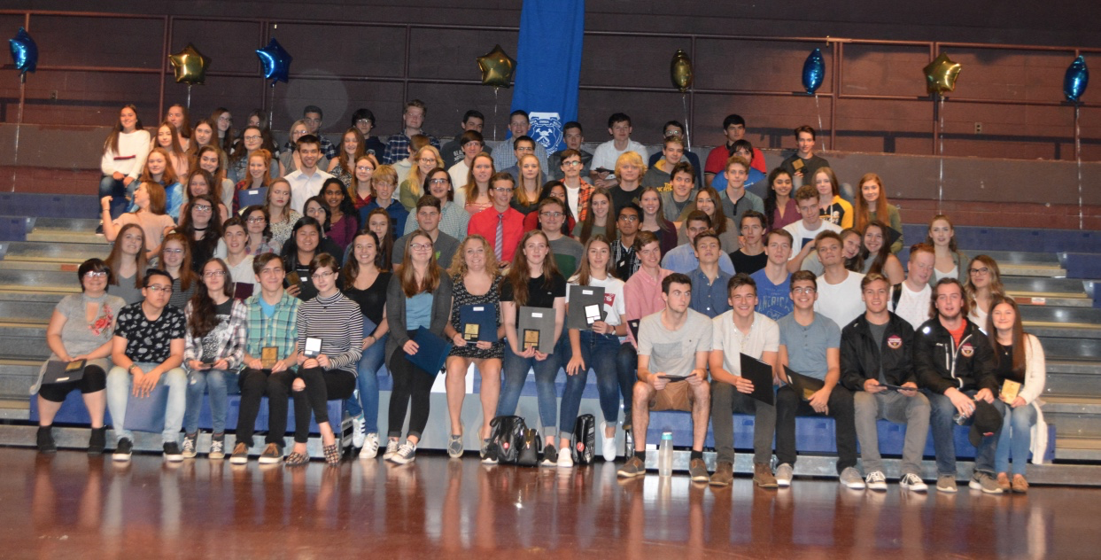 THVS Academic Awards 2017.png