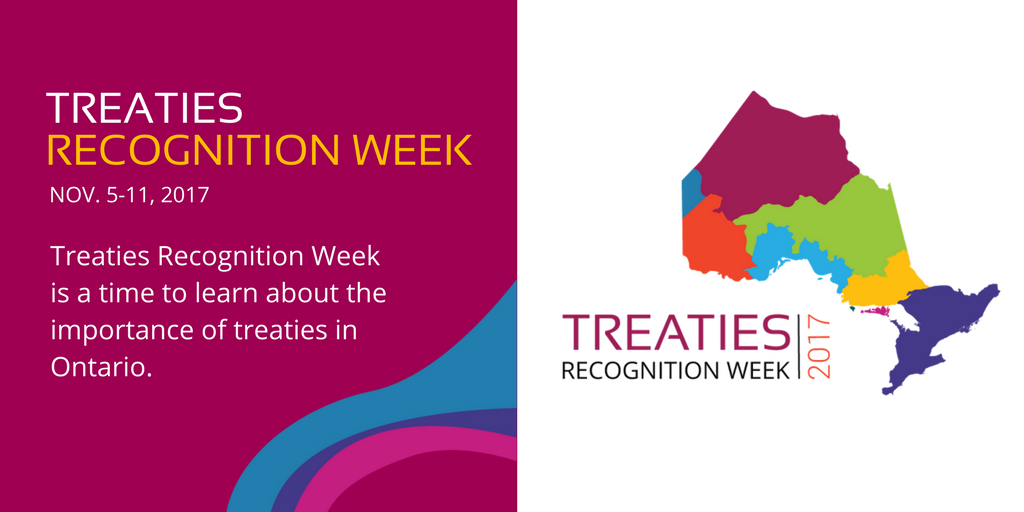 Treaties Recognition Week 2017.png