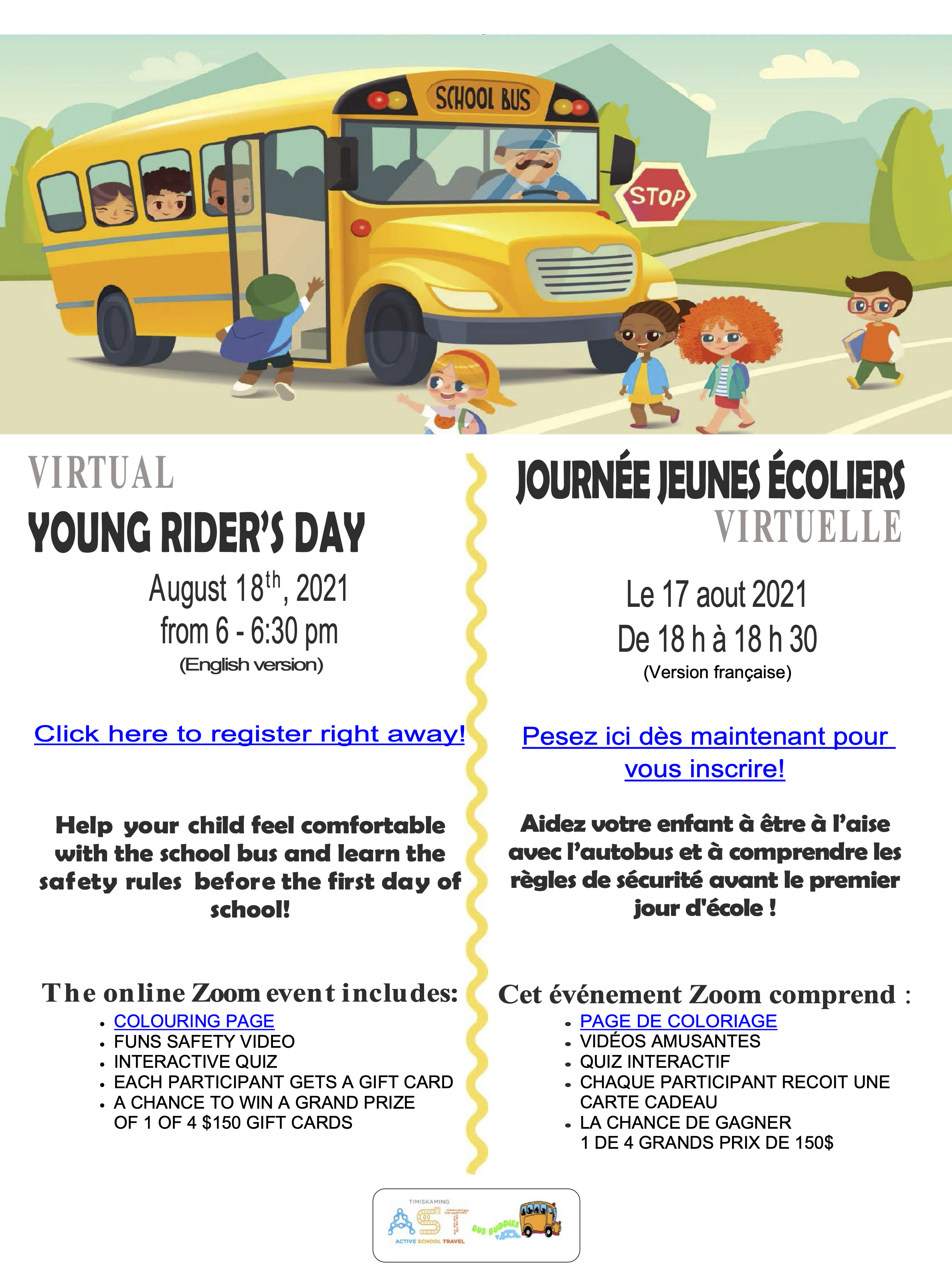 Young Riders Day 2021 Parents Invite.png