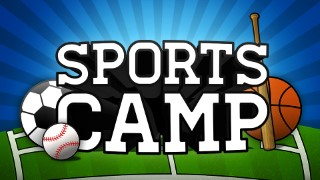Sports-Camps-Banner.jpg