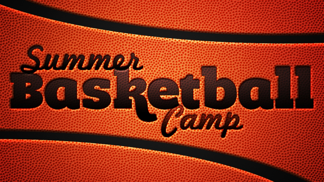 summer-basketball-camp (1).jpg