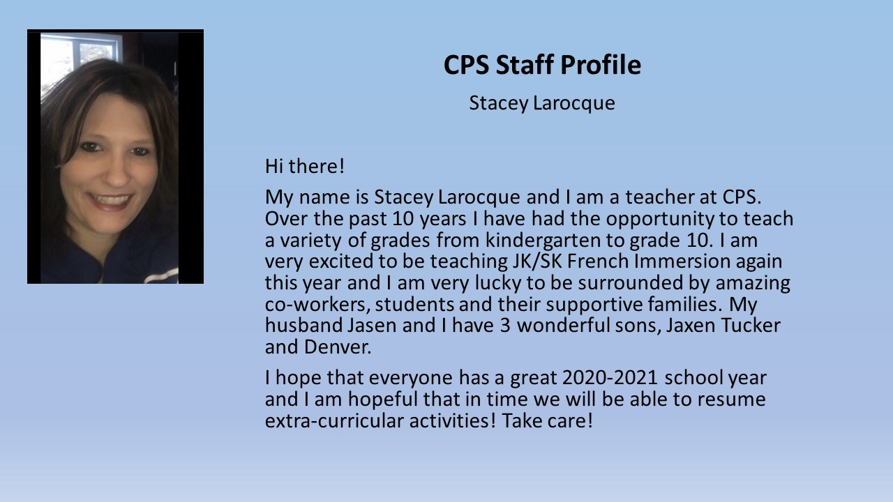 Stacey Larocque - Staff profile.jpg