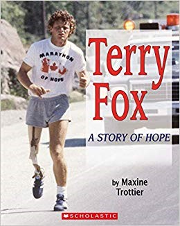 Terry Fox Image 1.jpg