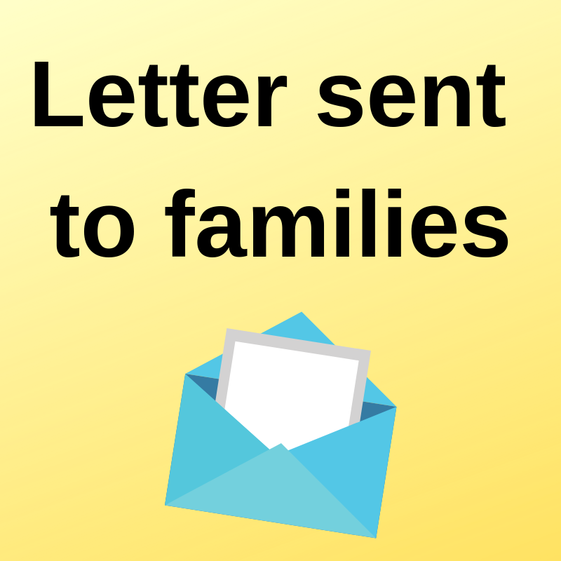 Letter sent to parents.png