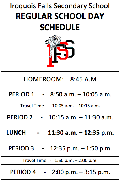 Secondary Bell Schedule.png