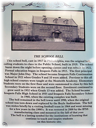 Bell Plaque.png