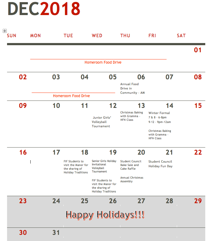Holiday Calendar.png