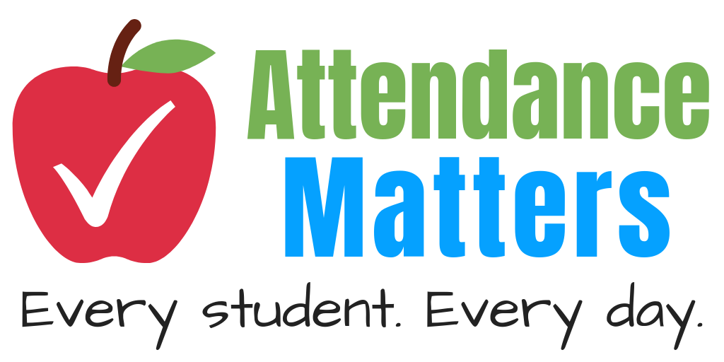 attendance-matters-1024-x-512-px-59_orig.png