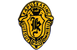 Kapuskasing District High School logo