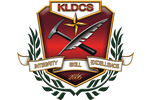 Kirkland Lake District Composite School (Elementary) logo