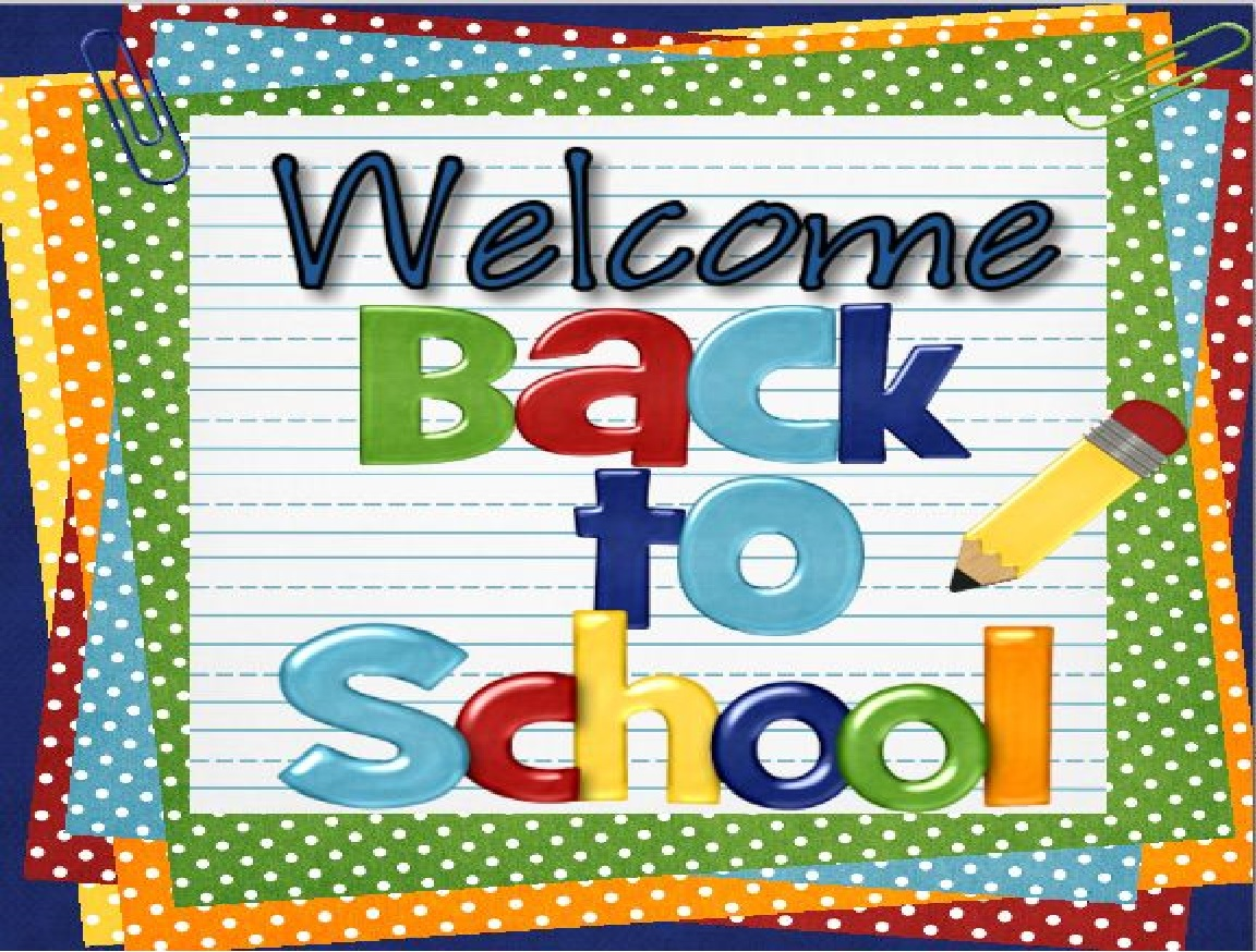 Welcome-Back-To-School-Image