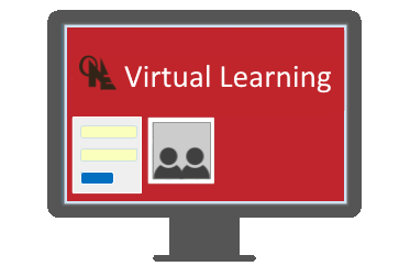 Virtual_Learning_Icon New