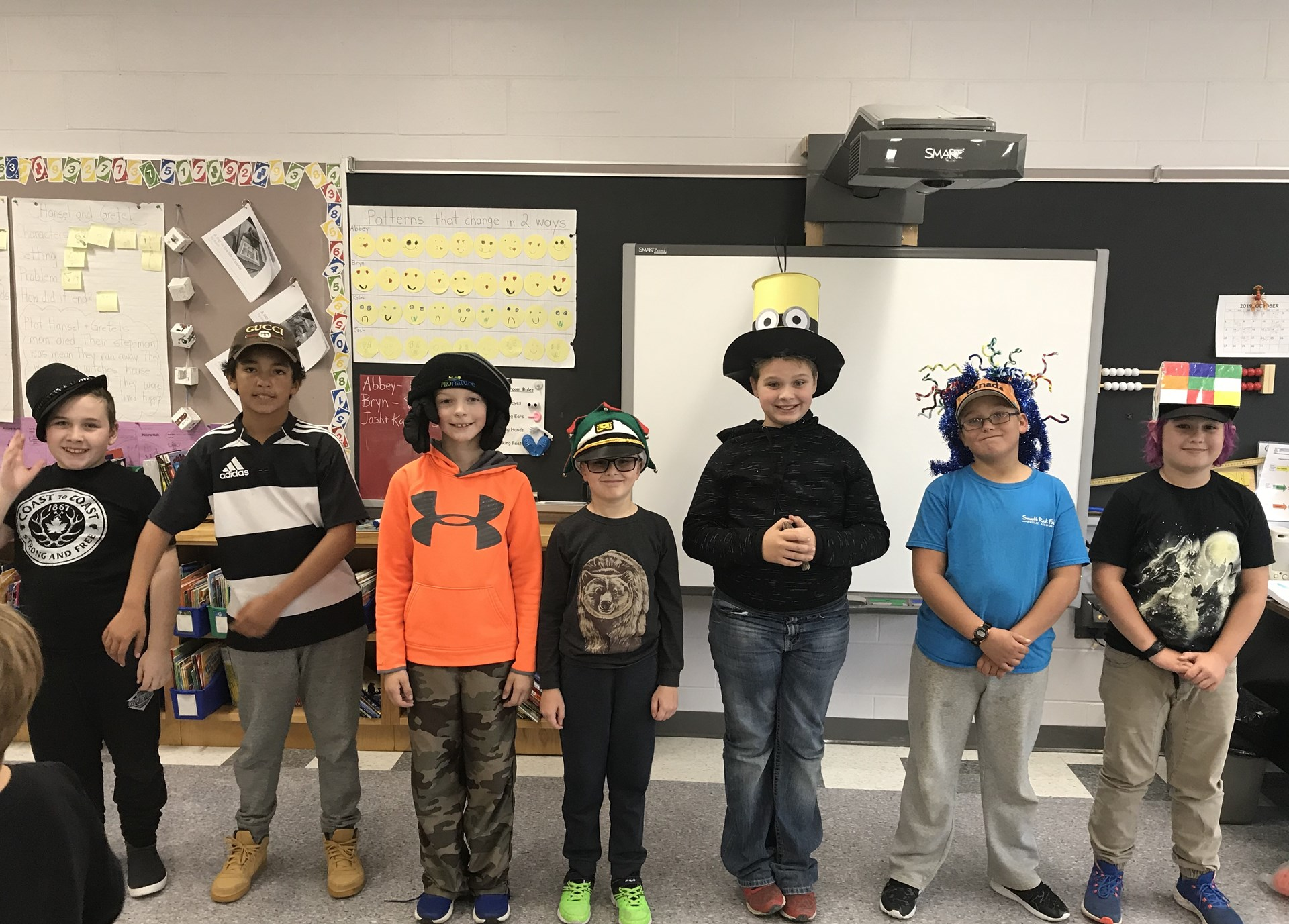 Crazy hat day 1 2019.jpg