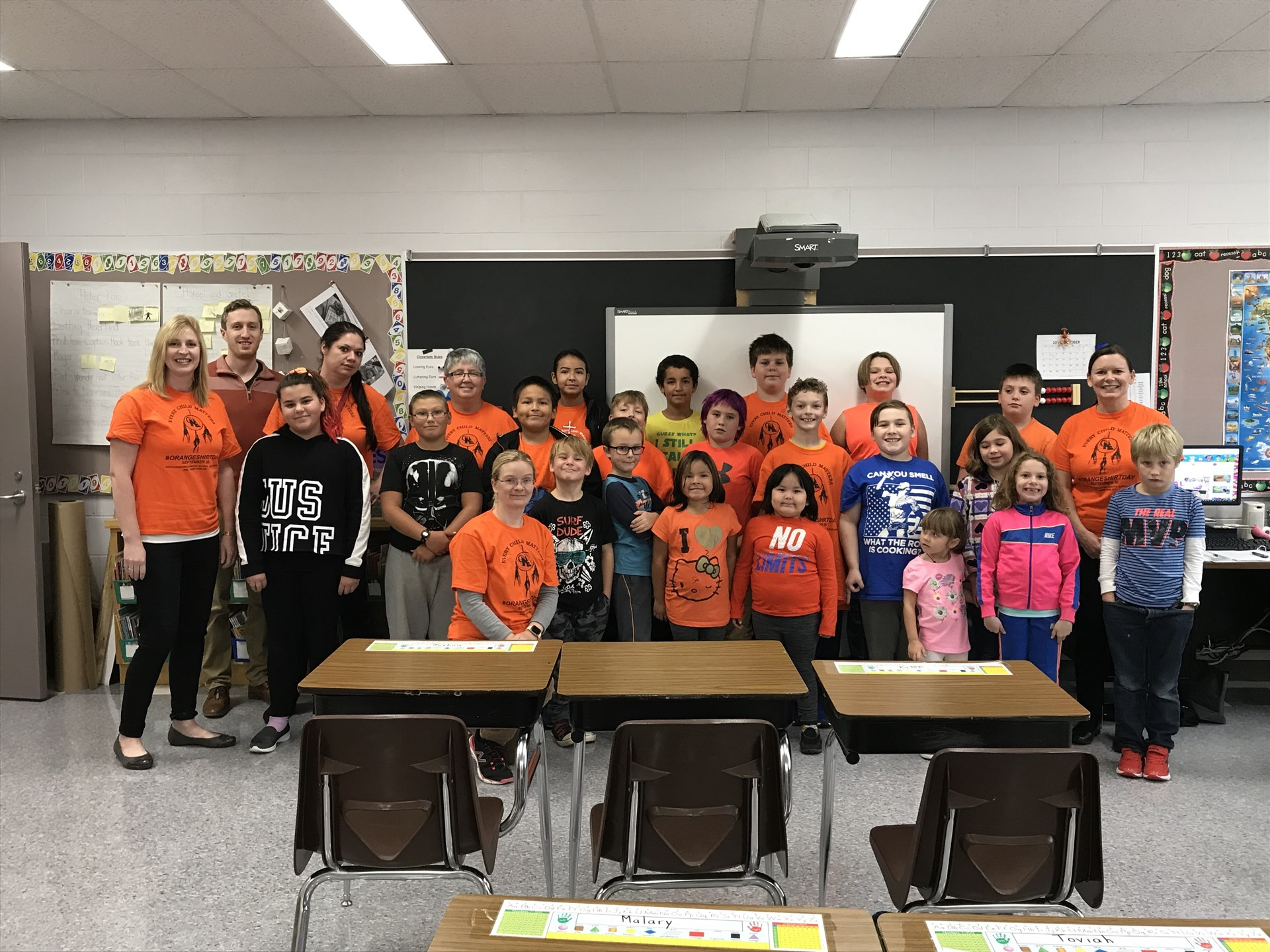 Orange Shirt day 2019.jpg