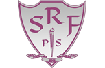 Smooth Rock Falls Public School logo