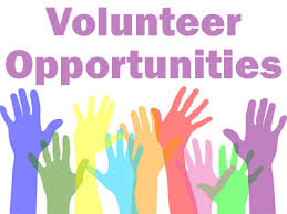 volunteer opportunities.jfif