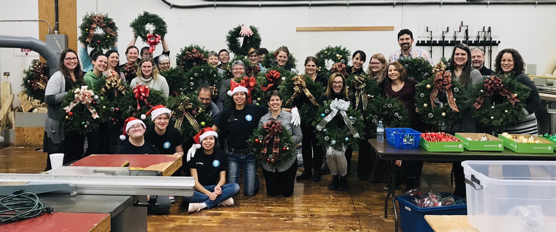 Holiday Wreath Making Fundraiser.jpg