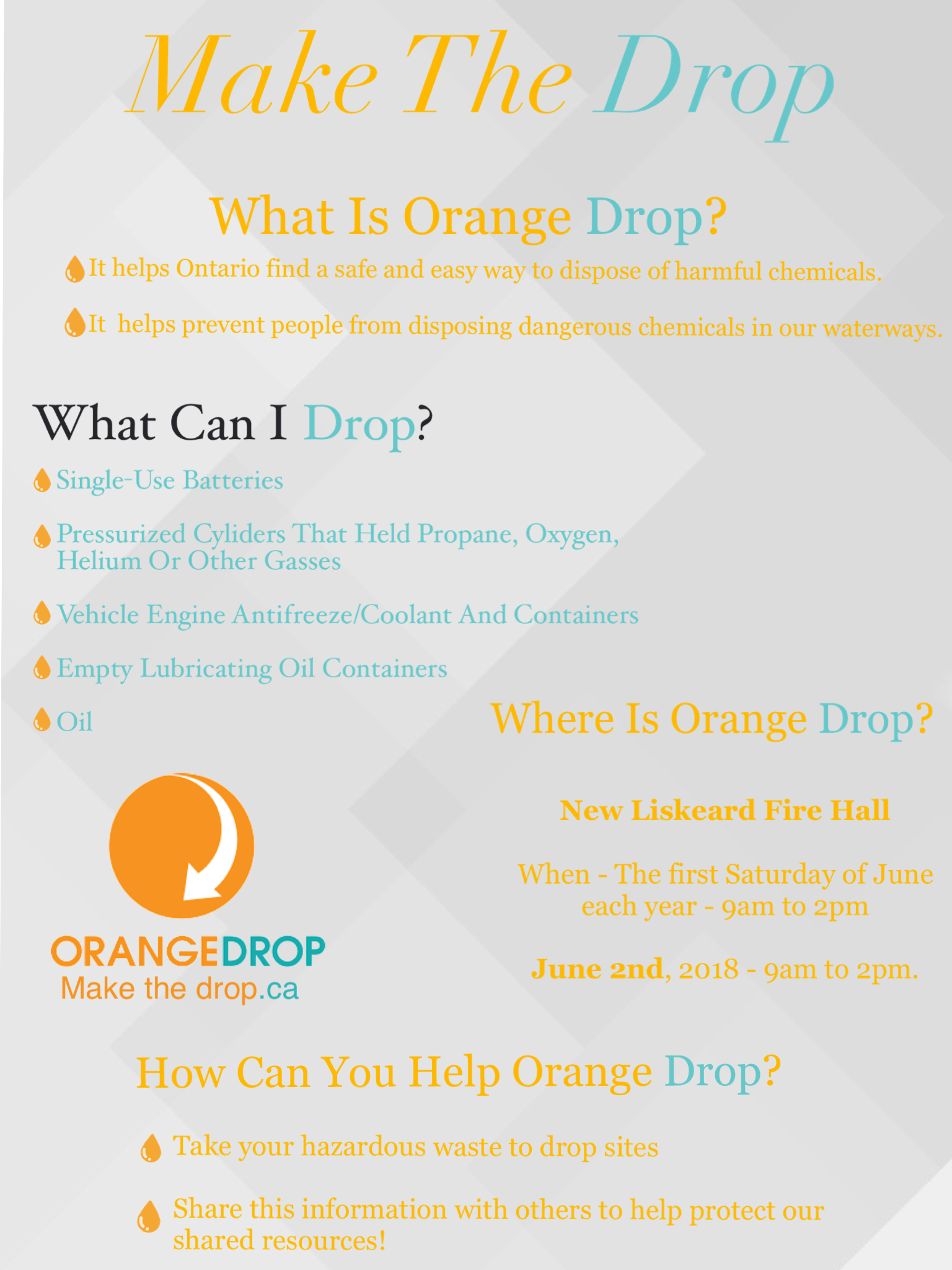 Orange Drop.png