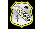 Timiskaming District Secondary School (Elementary) logo