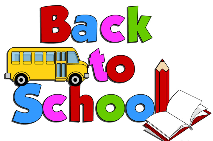 first-day-of-school-clipart-3