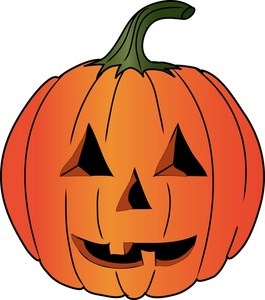 cute-baby-pumpkin-clip-art-halloween-pumpkin-clip-art-4.jpg