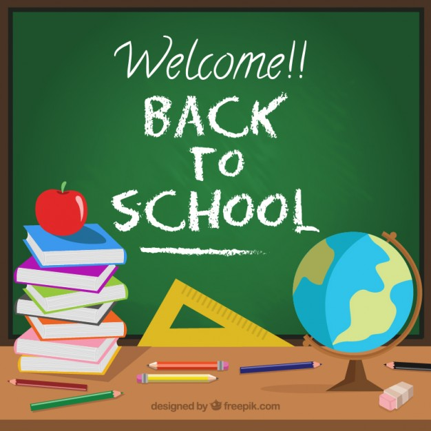 welcome-back-to-school-background_23-2147522178.jpg